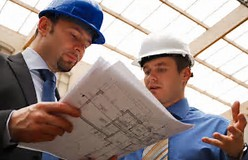 E&O Insurance for Engineers