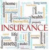 E and O Insurance for Insurance Agents