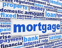 Mortgage Broker E&O Insurance