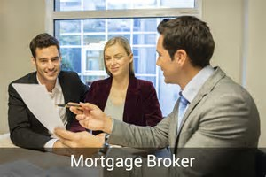 Errors and Omissions Insurance for Mortgage Broker